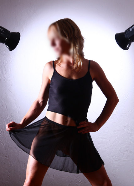 bdsm bullwhip erotik massage essen