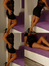 swingervideos dominas in nürnberg