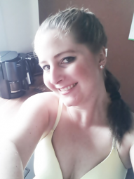 erotische massage langenfeld sex cottbus