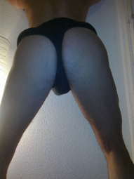 bi paar hamburg escort goldmember