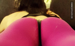 BDSM dominante Frau gesucht PLZ 88212 / Umgebung