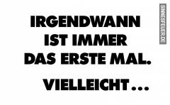 M/21 Jungfrau