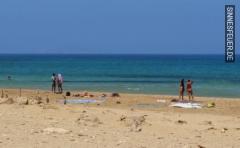 Mann aus Kreta sucht Frau fur lust und passion