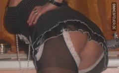 Sandra von Nebenan