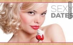 Wir suchen attraktive Damen für sexy Hotel-Dates & mehr