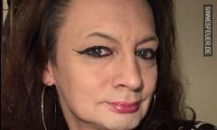 Escort transsexuelle sucht Ihn