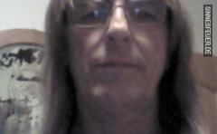 Suche geile 60er Mädels