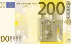 Welche besuchbare und tabulose Frau möchte 200€ verdien