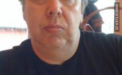 """Potenter 62er mit Bauch sucht """"unanständiges"""" Paar"""