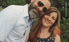 Frau mit  Bi-Interesse für Paar in Karlsruhe gesucht
