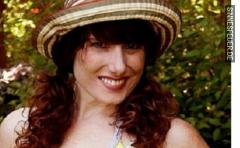 selbstbewusste 29jährige sucht fantasievollen Partner