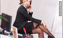 """Die besondere """"Assistenz / Bürokraft"""" gesucht - $$$"""