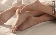 Suche erotische unverbindliche Affäre HB und Umgebung