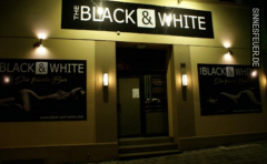 Nachtclub sucht Unterstützung