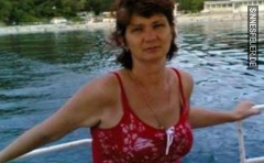 junggebliebene 55jährige sucht  charmanten Partner
