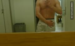 Junger schlanker M sucht Massage und mehr