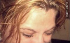 Frau, 34, verh., aus Essen, sucht Treffen