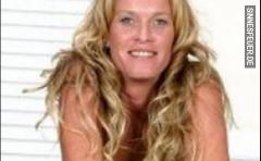 geschiedene 41jährige sucht das neue Glück
