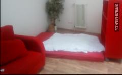 Erotische Frauen für erotische Wohnung gesucht