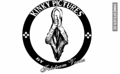 "Profifotograf gesucht?  ""KINKY PICTURES"""