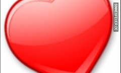 (TG200) ER 190/84 40+ mit Herz sucht die Attraktive SIE