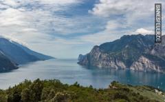 Kostenloser Gardasee-Urlaub