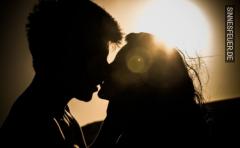 Suche Frau für regelmäßigen Sex