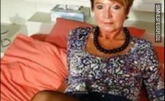 50jährige sucht aufgeschlossenen, ideenreichen Partner