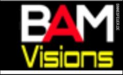 BAM Vision USA suchen Erotikmodelle (W)