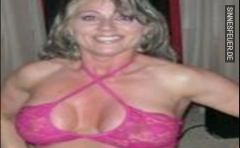unausgelastete Hausfrau sucht leidenschaftliche Affäre