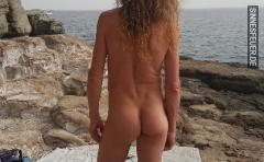 Erotische Massagen und mehr ...