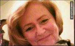 Lebenslustig, weiblich, 54, liebe AV und OV