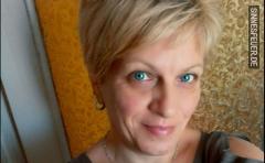 Habe Hunger nach Untreue - bin weiblich, 49 Jahre jung