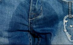 NS Unterhose
