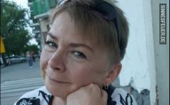 Bonner Frau, 56, sucht Affäre