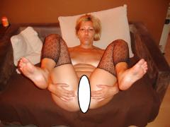 Suche Mann zum Sexurlaub machen, wer lädt mich ein? KFI