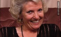 60jährige sucht Partner für Zärtlichkeiten