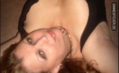 spontane 31jährige sucht lustvolle Affäre