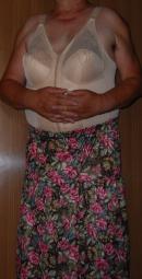 älterer DWT - Haussklave sucht Vollversklavung