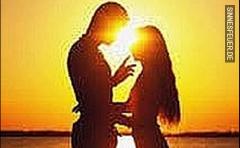 Verheirateter Mann sucht junge Sie