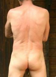 Lustvolle, naturgeile Sexpartnerin gesucht!