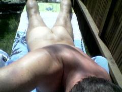 Die Massage mit Niveau
