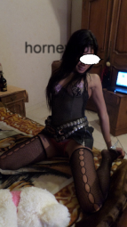 PrivatSEXCAM,1-to-1,NoLimits ! Ganz Hart ,AsianBeauty!!