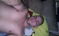 Erotische massage magdeburg Erotische Massagen