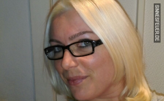 ღ Sexy Blondine besucht dich ღ