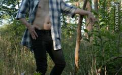 Suche Sie für erotisches Abenteuer im Harz (August)