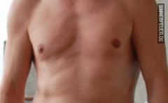 Muscle Frau bzw. Bodybuilderin gesucht, gerne auch ein