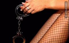 Chatter/Moderatoren für Flirt und Erotikchats gesucht