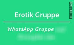 Whatsapp Gruppe