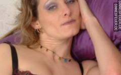 Prostituierte aus Kassel